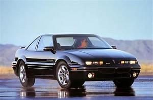 1996 Pontiac Grand Prix - Pictures