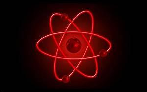 Radium Et Polonium   Une Radioactivit U00e9 Redoutable