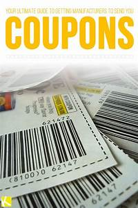 17 Best Images About Couponing On Pinterest