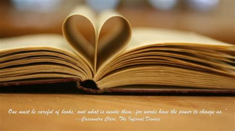 darling sayings  books  add  spark   day