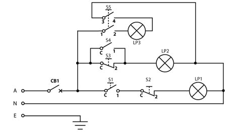 Electrical Circuit Wiring Diagram by Resources