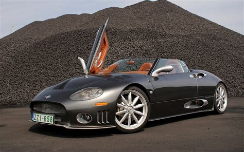 spyker  spyder wallpapers  hd images car pixel