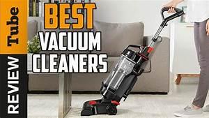 Vacuum Cleaner  Best Vacuum Cleaner 2019  Buying Guide