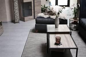 Ikea Stockholm Tisch : ikea hack mein neuer alter couchtisch deko guide ~ Markanthonyermac.com Haus und Dekorationen