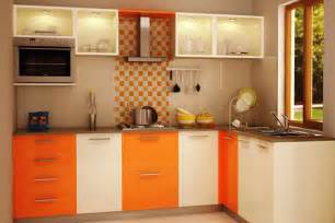 furniture kitchen kitchen furniture kolkata howrah west bengal best price shops showrooms