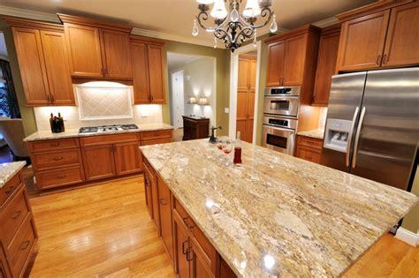 shape kitchen layout ideas  kitchen ideas kitchen cabinets honey oak cabinets