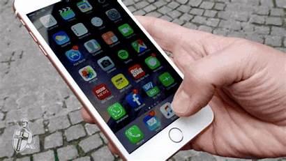 Iphone 6s Apple Samsung Edge Galaxy Touch
