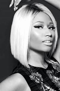 Nicki Minaj | Her Minajesty, Nicki Minaj! :) | Pinterest