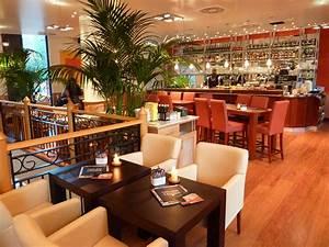 Cafe Bar Celona Nürnberg : cafe bar celona m nster cafe bar celona ~ Watch28wear.com Haus und Dekorationen