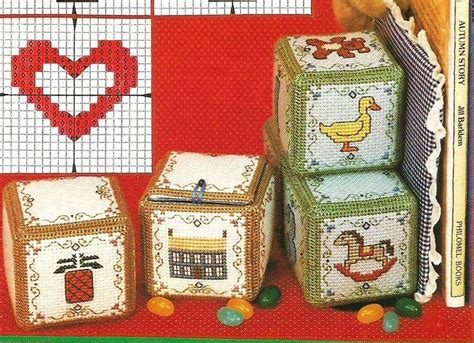 26 best images about cross stitch country crafts jul aug 1986 v 1 6 on pinterest girl dolls