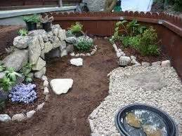 1000 ideas about tortoise enclosure on outdoor tortoise enclosure tortoise and