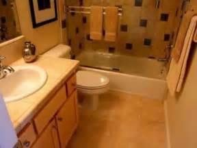 small basement bathroom ideas home interiors