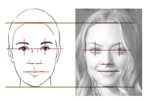 Geliebte Gesicht Zeichnen Schritt Für Schritt Zk59