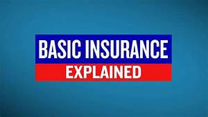 House Insurance  House Insurance Explained