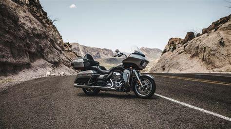 Harley Davidson Road Glide Ultra Backgrounds by Harley Davidson Touring Road Glide Ultra 2016 Wallpapers