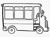 Bus Coloring Tayo Pages Printable Getcolorings Titan Posted Getdrawings Inspirational sketch template
