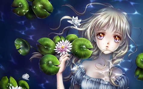 Great Anime Wallpapers - great anime wallpapers17 great anime wallpapers part 2