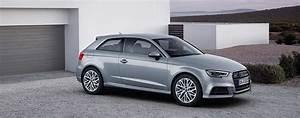 Audi A 3 Neu : audi a3 infos preise alternativen autoscout24 ~ Kayakingforconservation.com Haus und Dekorationen