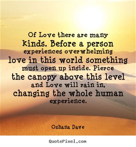 overwhelming love quotes quotesgram