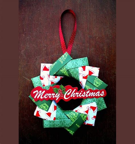 Christmas Template Craft by Christmas Crafts Free Premium Templates