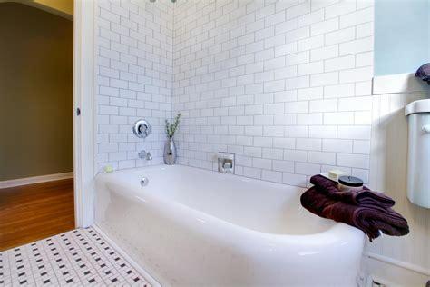 tubs showers service repair raleigh plumbers