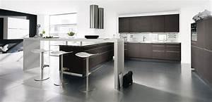 Design kuchen kuchen aktuell for Www küchen aktuell