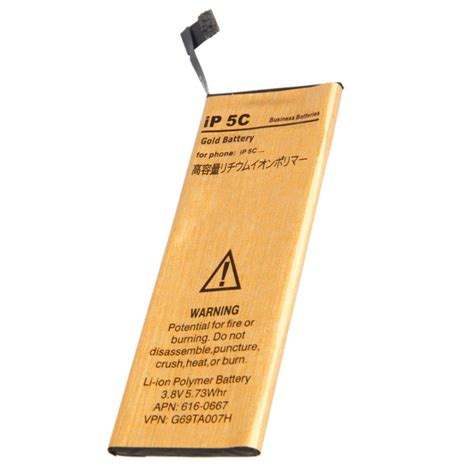 how to replace iphone 5c battery iphone 5c battery replacement