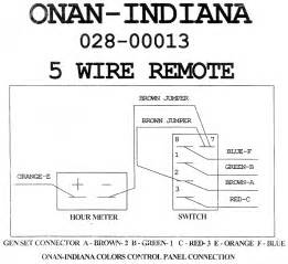 HD wallpapers onan generator remote start switch wiring diagram