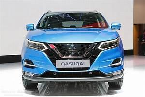 Nissan Qashqai Nismo : 2014 nissan qashqai rendering autoevolution ~ Blog.minnesotawildstore.com Haus und Dekorationen