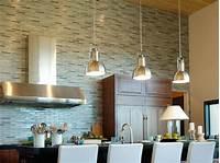 kitchen back splash tile 75 Kitchen Backsplash Ideas for 2019 (Tile, Glass, Metal etc.)