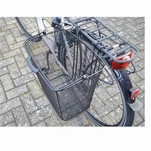 Fahrrad Kaufen Auf Rechnung : fahrradkorb 46321 seitlich 33x24x32 cm einkaufskorb fahrrad seitenkorb korb ebay ~ Themetempest.com Abrechnung