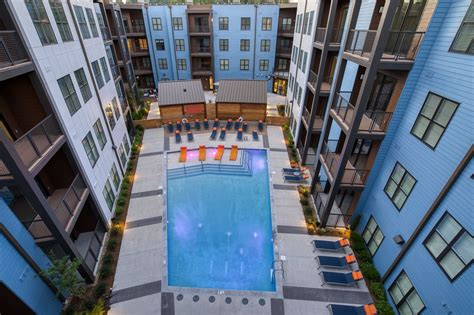 719 cherry st ste 100 chattanooga, tn ( map ). Community Amenities | Northshore Apartments Chattanooga
