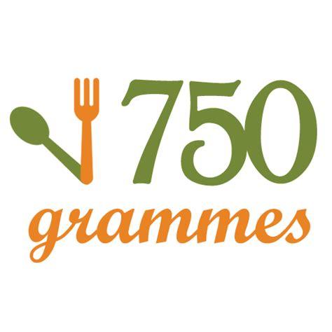 750g cuisine startup 750 grammes chiffre d 39 affaire equipe