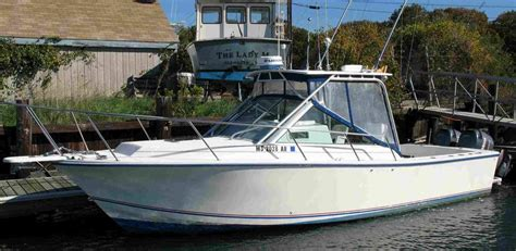 Xpress Boat Repair by Sold 26 Regulator Express Only 40 Built From 90