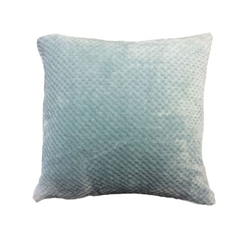large pillow covers plain large waffle cushion cover pillow sofa home