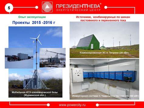 Ветровыми и солнечными . 1.3. гибридные системы электроснабжения с совместной ветросолнечнодизельной генерацией