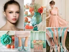 wedding color ideas summer wedding color ideas rustic wedding chic