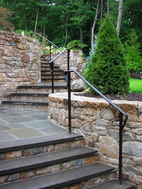 custom exterior railings fencing gates products i