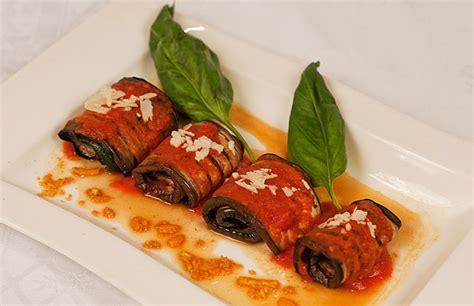 aubergine cuisine la perla traiteur italien traiteur mariage organisation réception livraison repas cuisine plat