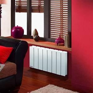 Comparatif Radiateur Inertie : radiateur electrique comparatif radiateur et prix radiateurs ~ Premium-room.com Idées de Décoration