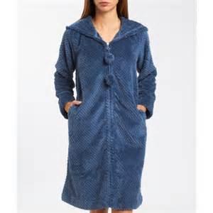 Robe De Chambre Longue Avec Fermeture Eclair robe de chambre garcon avec fermeture eclair mon avis