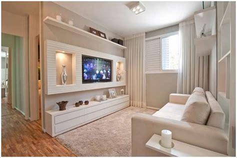5 Home Decor Ideas : 5 Fabulous Tv Wall Decor Ideas For Your Home
