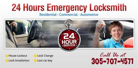Aventura Fl Locksmith  Automobile, Residential, And. Industrial Stainless Steel Sink. St Joseph Rehabilitation Hbase Query Language. John Young Animal Hospital Cal Vet Home Loan. Is Sharepoint A Document Management System. Calculate Refinance Mortgage. Best Stock Photography Sites For Photographers. Indiana State University Online Degrees. Electromagnetic Spectrum Animation