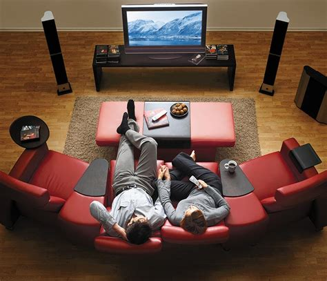 home cinema recliners arion wharfside furniture