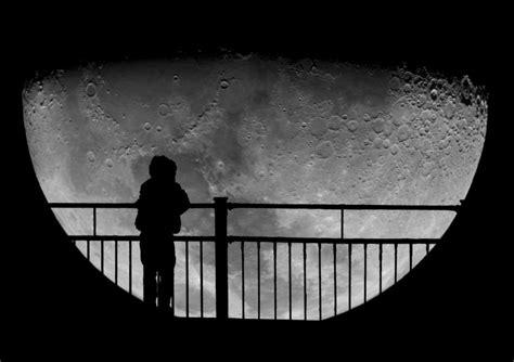 science is sweet dark side of the moon mystery solved ravishly