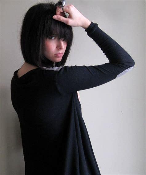 super mooie zwarte bob kapsels korte kapsels hair
