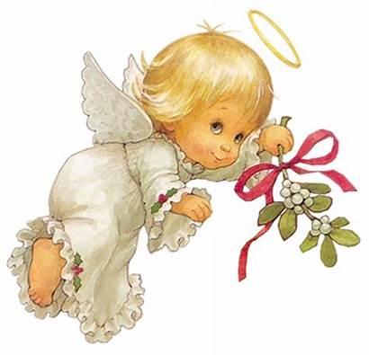 Angel Angels Transparent Pluspng