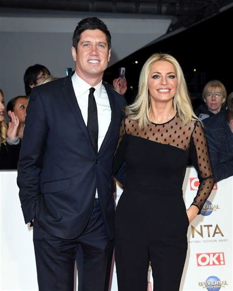 Tess Daly real name: What is Strictly Come Dancing host ...