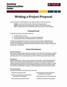 best 25 project proposal example ideas on pinterest With it solution proposal template