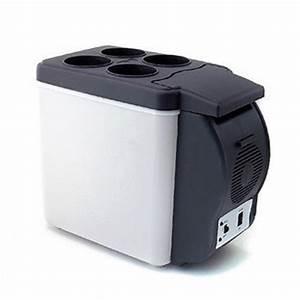 Frigo Pour Voiture : achetez en gros mini frigo pour voiture en ligne des ~ Premium-room.com Idées de Décoration